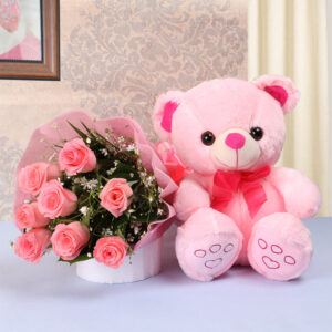 pink-comboa-with-love