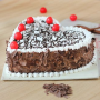 Black Forest(1)