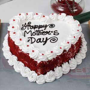 heart-shaped-mothers-day-cake-1kg-eggless