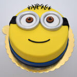 minion-for-you-cake-1kg-vanilla