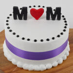 mom-special-chocolate-cake-half-kg-eggless