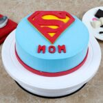 supermom-chocolate-cake-1kg-eggless