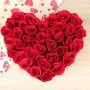 with love 4