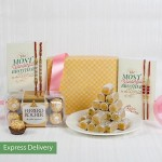 kaji-roll-rakhi-hamper