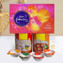 Diwali-Chocolate -cadbury-celebrations-with-assorted-sweets
