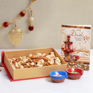 send-diwali-card-with dryfruits