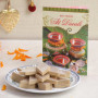 send-kaju-katli-500-gms-with-diwali-card