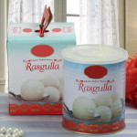 send rasgullas on diwali