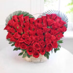 heart-shaped-basket-of-50-red-roses-for-your-love
