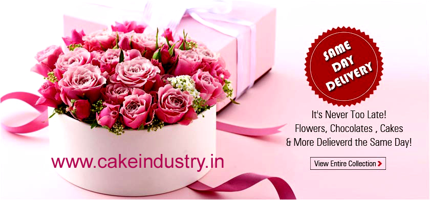 Online Flower Cake Delivery India Welcome To Industry We Are Into Flowers And Gift In Patiaia Punjab You Can Send Birthday