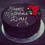chocolate cake for mothers day in patiala