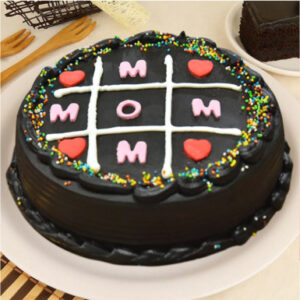 best cake for mothers day in patiala