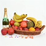 send fruit basket hapmer to patiala