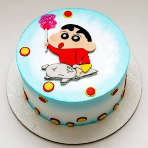 send cartoon cake to patiala