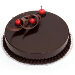 Fantastic_Chocolate_Cake_