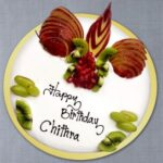 birthday-fruit-cake