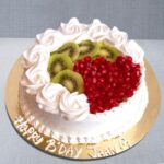 happy-birthday-fruit-cake
