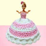 vanilla_barbie_doll_cake
