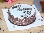 mothers-day-black-forest-cake 147001