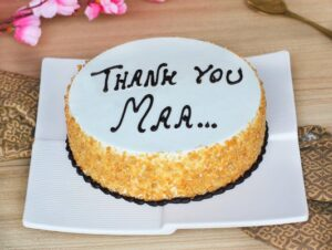 mothers-day-butterscotch-cake-147001