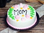 strawberry-cake-for-mothers day 147001
