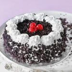 Black forest new