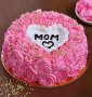 online mothers day cake delivery