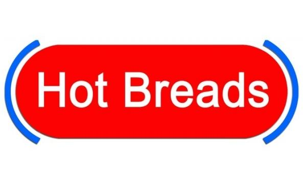 Hot Breads Black Forest Cake Price